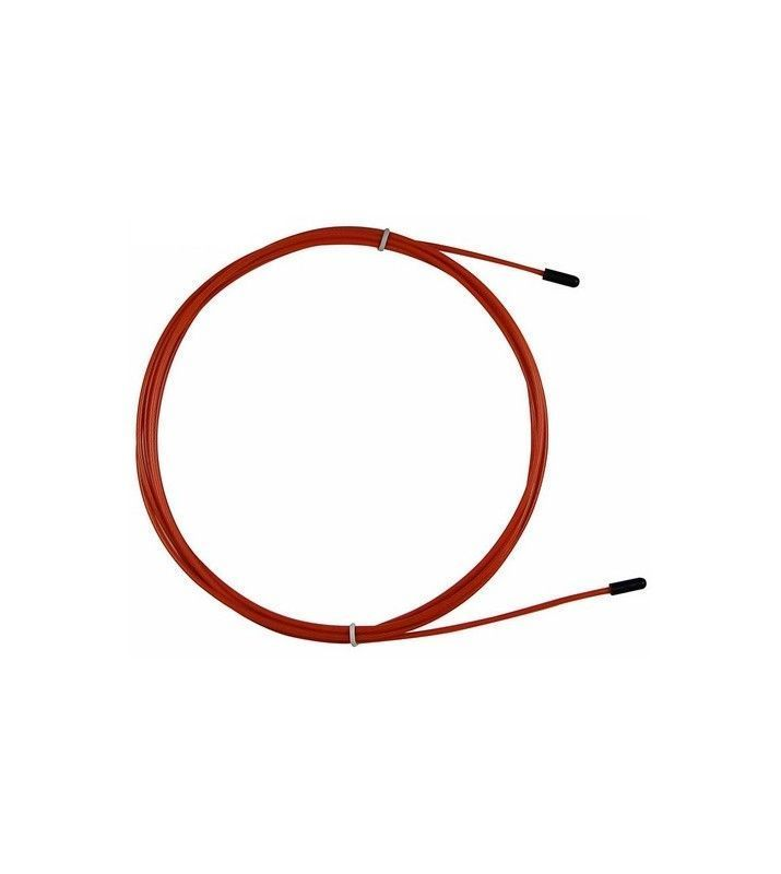 cable rouge corde picsil