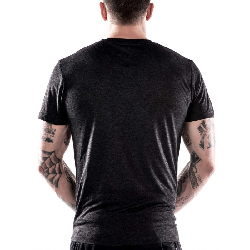 T shirt Homme Northern Spirit de dos